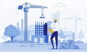 Перевод строительной проектной документации - цены