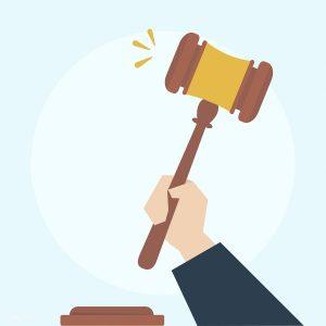 переводы законов в бюро переводов